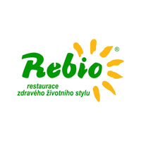 Rebio